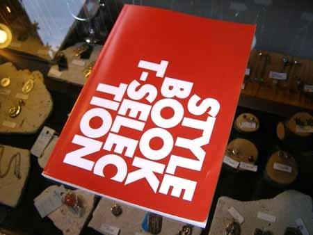 The North Face & 定番品Newカラー_f0333938_21023070.jpg