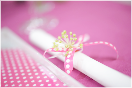 PINK・PINK・PINK PARTY ~パーティークラス_d0217944_1134311.png