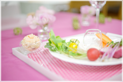 PINK・PINK・PINK PARTY ~パーティークラス_d0217944_11344848.png