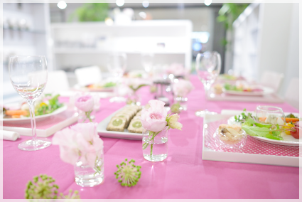PINK・PINK・PINK PARTY ~パーティークラス_d0217944_1135430.png