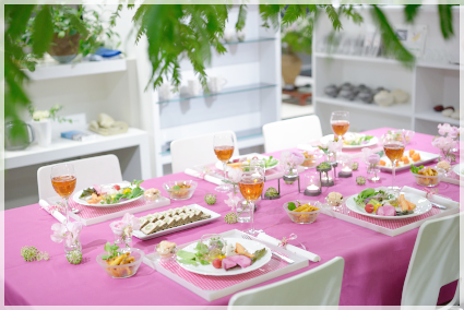 PINK・PINK・PINK PARTY ~パーティークラス_d0217944_11362177.png