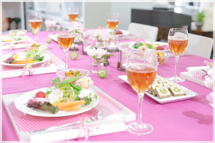 PINK・PINK・PINK PARTY ~パーティークラス_d0217944_11363427.png