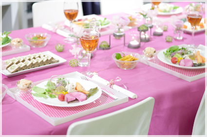 PINK・PINK・PINK PARTY ~パーティークラス_d0217944_11364828.png