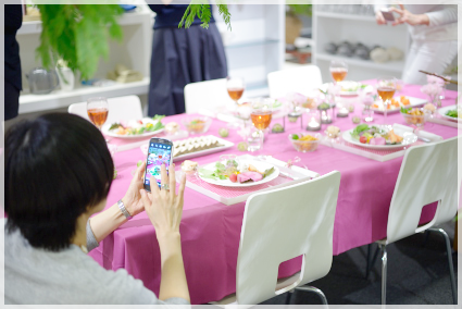 PINK・PINK・PINK PARTY ~パーティークラス_d0217944_11371773.png
