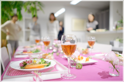 PINK・PINK・PINK PARTY ~パーティークラス_d0217944_11374147.png