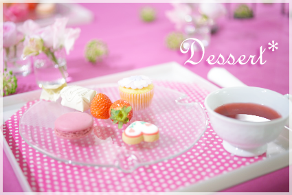 PINK・PINK・PINK PARTY ~パーティークラス_d0217944_1137418.png