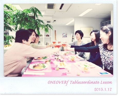 PINK・PINK・PINK PARTY ~パーティークラス_d0217944_11375656.png