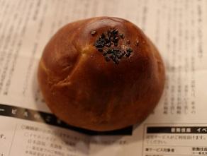 壽初春大歌舞伎 女暫に柿の葉寿司を持っていきました_c0030645_20294726.jpg