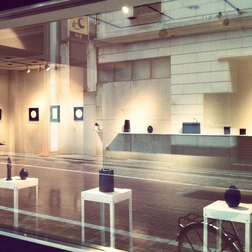 美術館&ギャラリー巡り_a0197647_8515044.jpg
