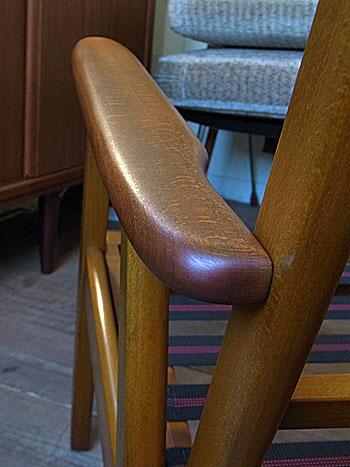 Easy chair_c0139773_18122557.jpg