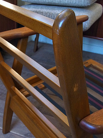 Easy chair_c0139773_18123698.jpg