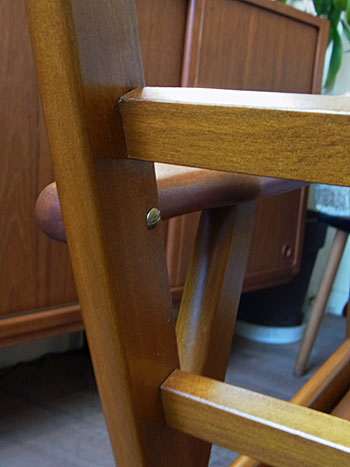Easy chair_c0139773_18124645.jpg