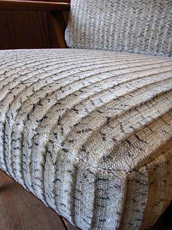 Easy chair_c0139773_18132525.jpg