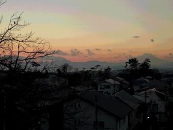 空を見上げて_b0011075_18262952.jpg