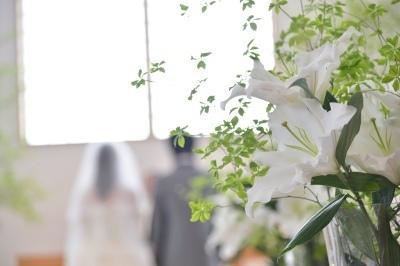 アーマ・テラスで結婚式をした方へ_e0120789_01300278.jpg