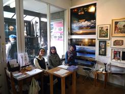 1.20 「新春アート2015」開催中!&今後の展示のお知らせ_e0189606_1210109.jpg