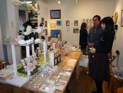 1.20 「新春アート2015」開催中!&今後の展示のお知らせ_e0189606_123476.jpg