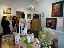 1.20 「新春アート2015」開催中!&今後の展示のお知らせ_e0189606_1293852.jpg