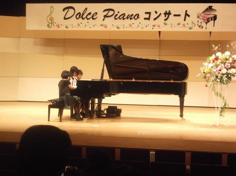 ピアノ発表会_f0213709_8361286.jpg