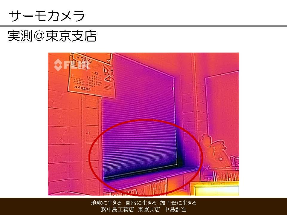 f0207410_031026.jpg