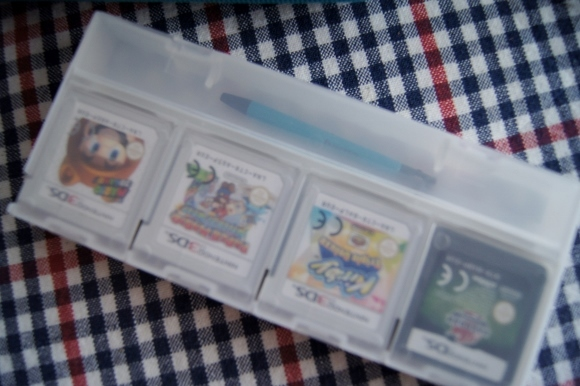 日本で買ったもの。_d0241813_18584643.jpg