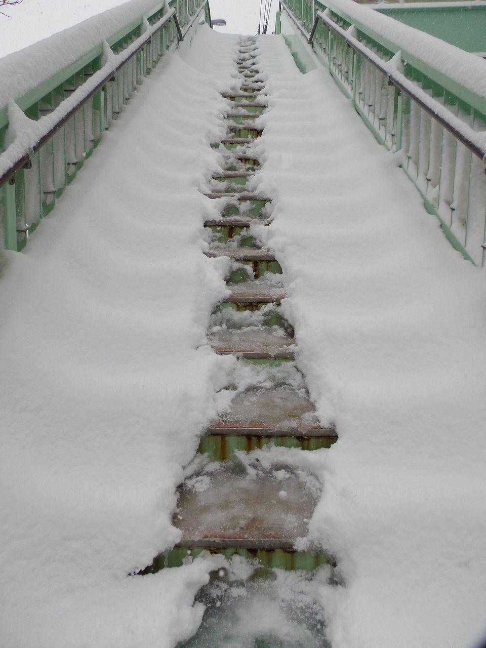 この冬、最悪の一日_c0025115_20214083.jpg