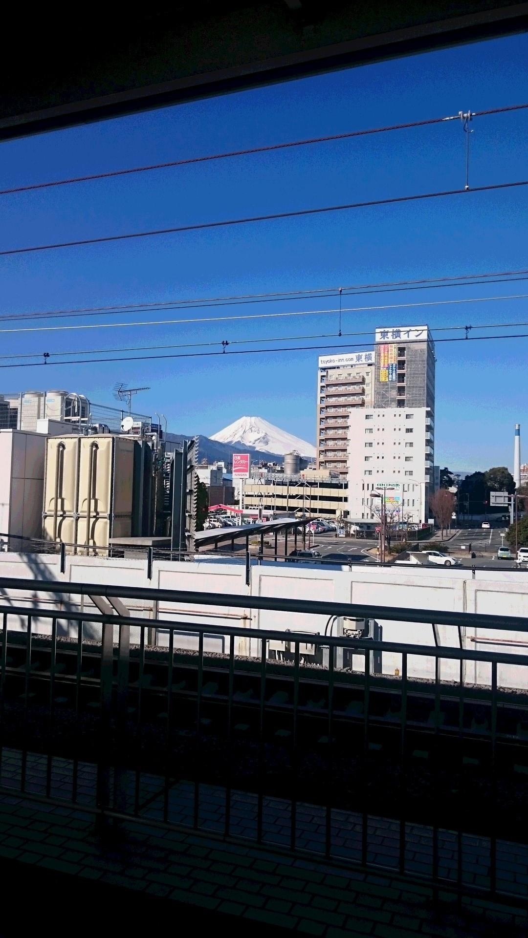 ミュージックスペース イン 三島_f0165126_1081348.jpg