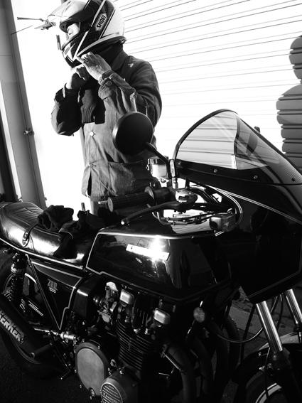 君はバイクに乗るだろう VOL.116_f0203027_10535224.jpg