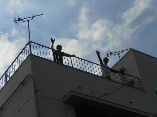S会社様邸(広島県大竹市)太陽光発電システム工事_d0125228_19445624.jpg