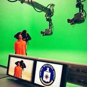 イスラム過激派『人質処刑偽造証拠』/ 撮影動画!?!_b0003330_23435494.jpg