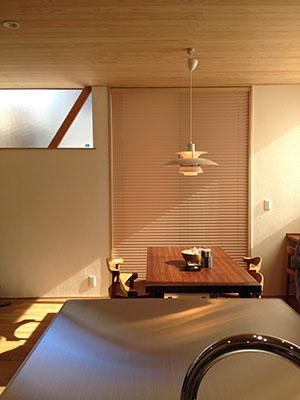 「キッチンを囲む家」完成見学会を行いました_f0170331_7464770.jpg