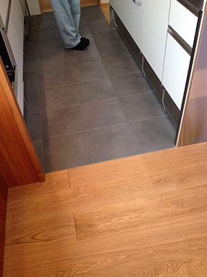 「キッチンを囲む家」完成見学会を行いました_f0170331_7464996.jpg