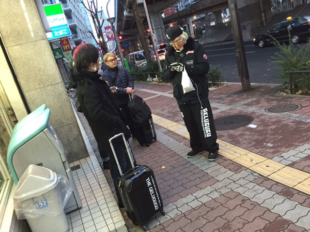 1163 (佐賀元茶魔)_e0145833_5401274.jpg