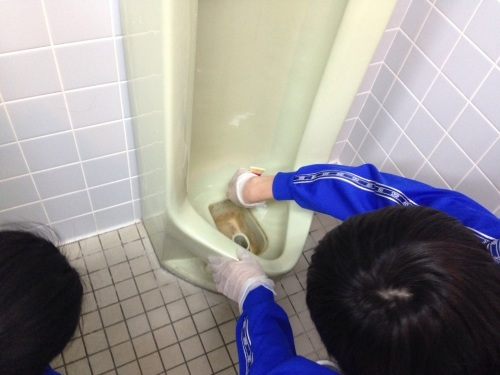 第198回泉州掃除に学ぶ会開催予定_e0180838_15101594.jpg