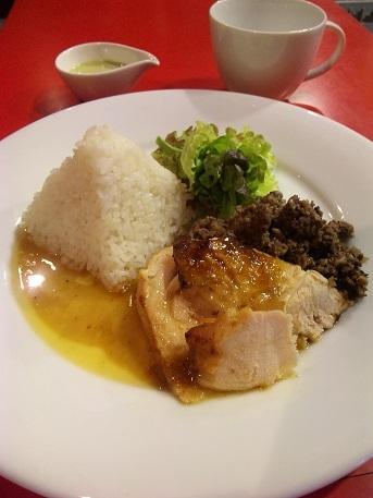 blog;美味しいペルー料理店・麻布十番編_a0103940_06551667.jpg