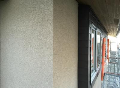 NKR 外壁工事_a0210340_20231453.jpg