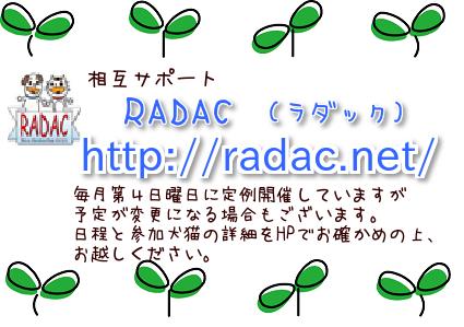 1月25日は里親会☆_c0264744_1571271.png