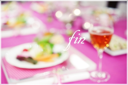 PINK・PINK・PINK PARTY ~パーティークラス_d0217944_11132054.png