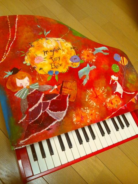 トイピアノ3日目_e0256951_18364222.jpg