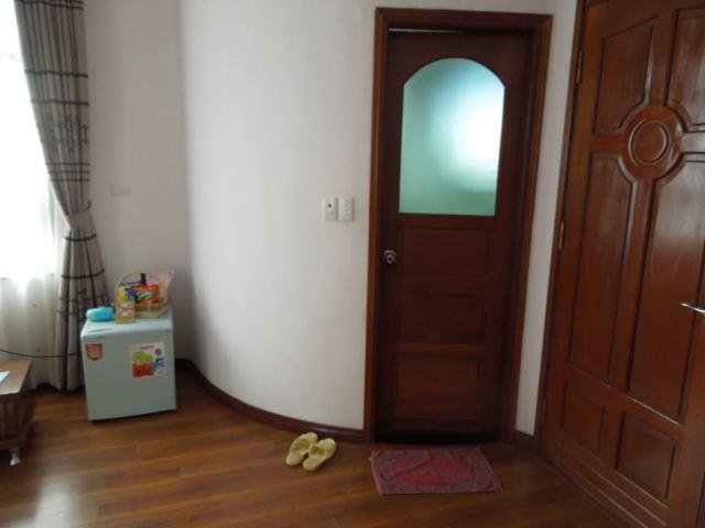 f0189467_00143834.jpg