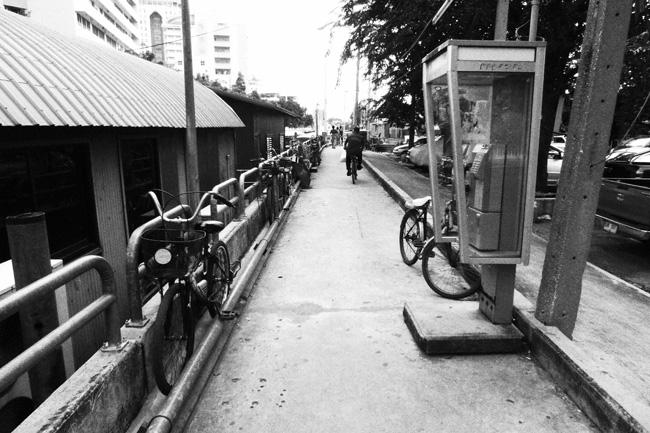 バンコク散歩 #32_b0131470_2118312.jpg