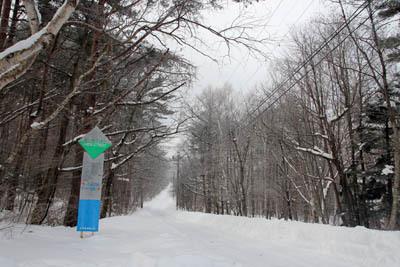 霧氷が美しい        -18_f0145483_17123174.jpg