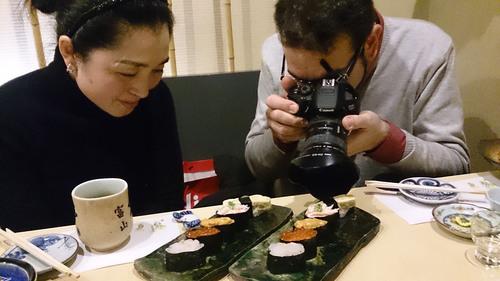時差ぼけフラフラ日本満喫中〜〜2015年日本滞在記_c0179785_1956175.jpg