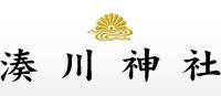 「菊水おでん」制作失敗!_c0061686_628538.jpg
