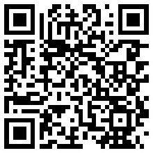f0341889_13543236.jpg