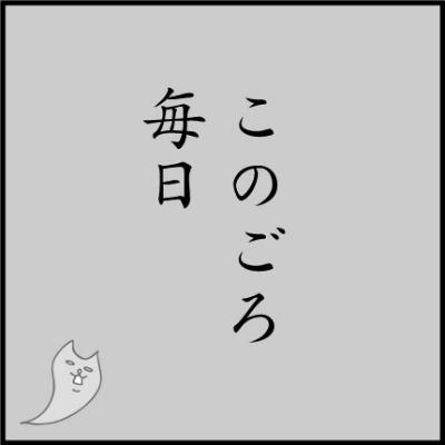 a0205596_011488.jpg