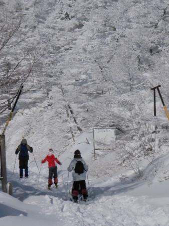 雪崩注意_e0120896_07281163.jpg