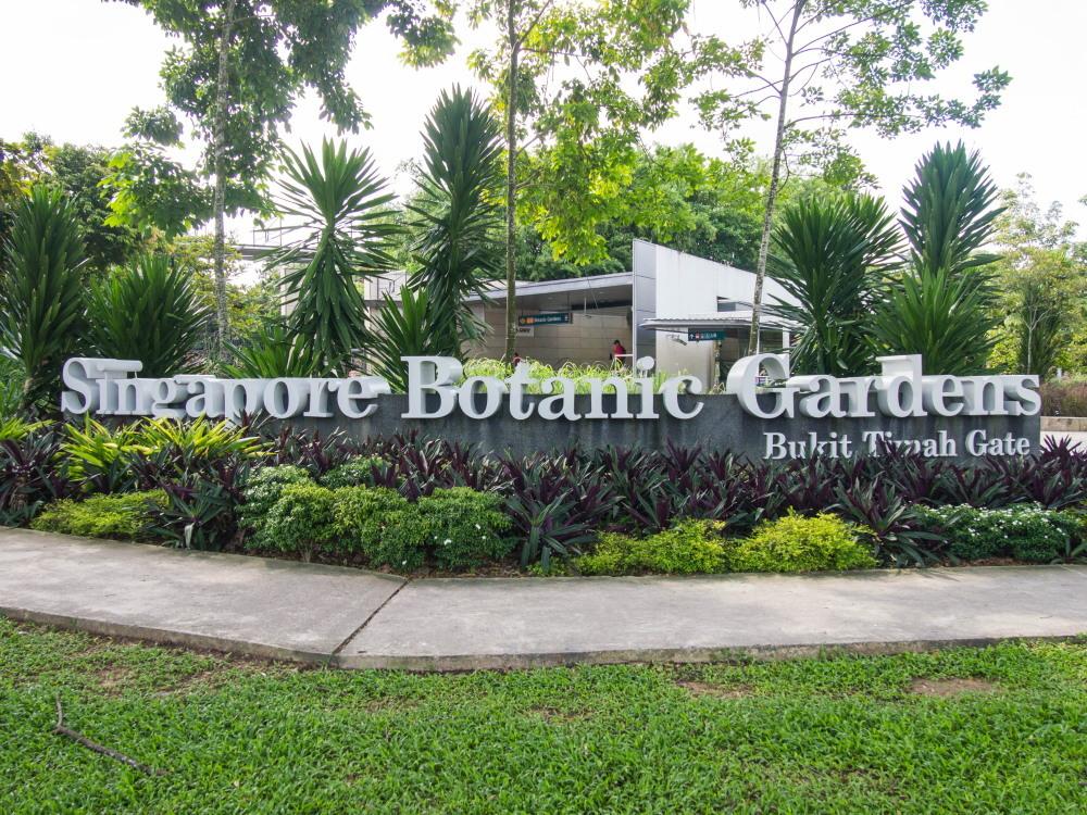2014ジャワ島バリ島シンガポールvol.15~近未来都市シンガポール~_f0276498_15512870.jpg