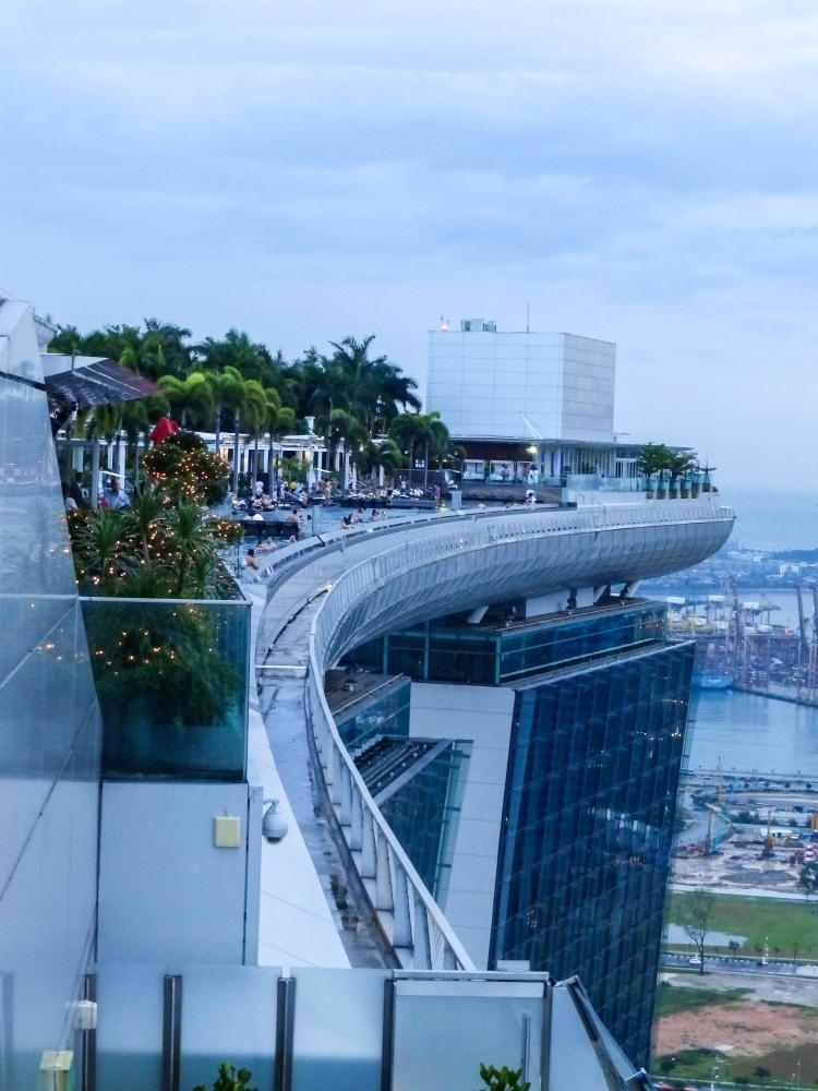 2014ジャワ島バリ島シンガポールvol.15~近未来都市シンガポール~_f0276498_15553292.jpg