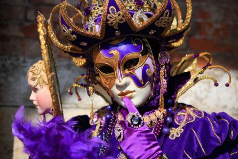 Carnevale_a0314708_1547835.jpg